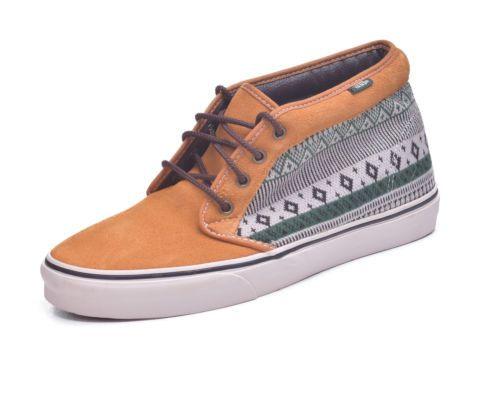 The Romero Laced Skate Shoes Brown Gr. Les Chaussures De Skate Lacé Romero Brun Gr. 10.0 Us Skate Schoenen 10.0 Nous Patin Schoenen 5la8IGNUB1