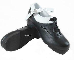chaussures danse irlandaise - Recherche Google