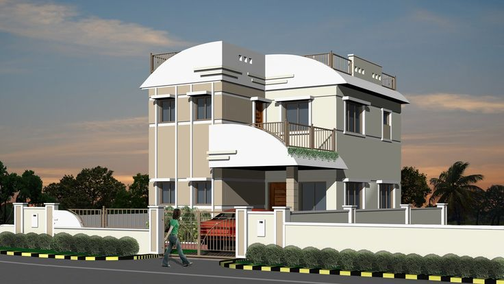 If you are searching for Luxury villas for sale in Hyderabad,Ghatkesar,just contact ModiBuilders which is one of the successful construction companies in Hyderabad. For more info visit: http://www.modibuilders.com/current_projects/sunshinepark/