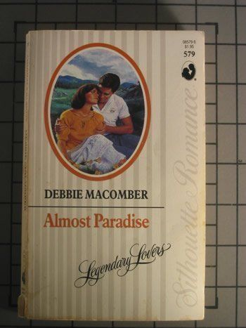 ready for romance debbie macomber pdf