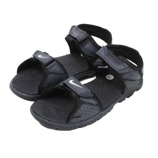 Nike Santiam 5 Çocuk Sandalet 344633011 Çocuk Sandalet