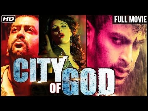Watch free movies on https://free123movies.net/ Watch CITY OF GOD Full Movie (2017) | Full Hindi Dubbed Movie | South Indian Movies Dubbed In Hindi 2017 https://free123movies.net/watch-city-of-god-full-movie-2017-full-hindi-dubbed-movie-south-indian-movies-dubbed-in-hindi-2017/ Via  https://free123movies.net