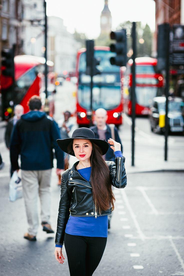 Прогулочная фотосессия в Лондоне. Фотосессия в Лондоне Биг Бен. Фотограф в Лондоне. Лондон. Фотосессия в городе.Photo shoot in London. London photosession