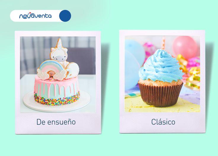 Ideas para celebrar el cumpleaños de tu hijo ¿que temática usarías?¿De ensueño o clásica?