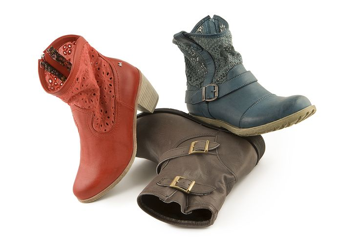 Calzature Donna, Stivali Women's shoes, Boots www.calzaveste.it