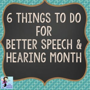 Audiology and Speech Pathology easiest thing to go to college for