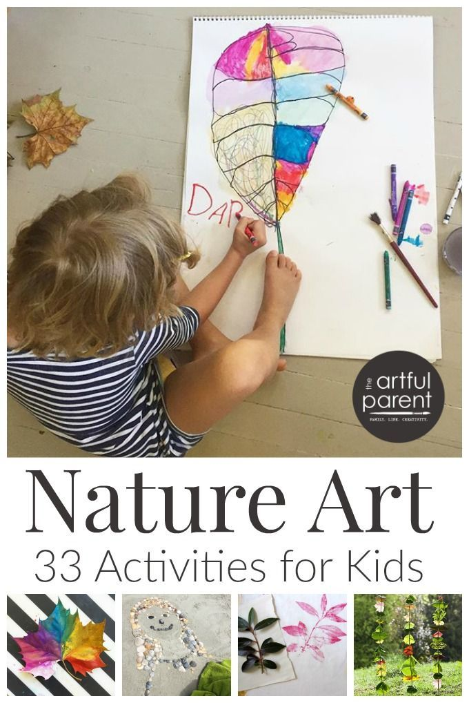 17 best images about nature based activities for kids on pinterest exploring fairy wands and. Black Bedroom Furniture Sets. Home Design Ideas
