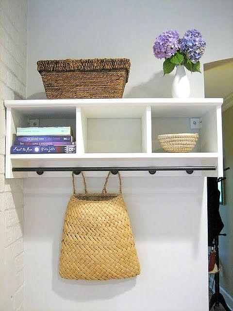 34 best Ikea Hacks images on Pinterest Home ideas, Drawers and - k chen unterschrank ikea