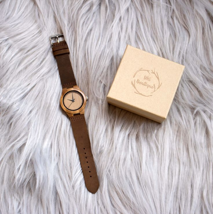 Ātanga  #new #buyme #beautiful #BlackFriday #love #woodenwatches #galaxy #trendy #fashion #sale