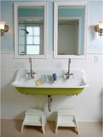 7 best Salle de bain Enfants images on Pinterest Bathroom, Bath