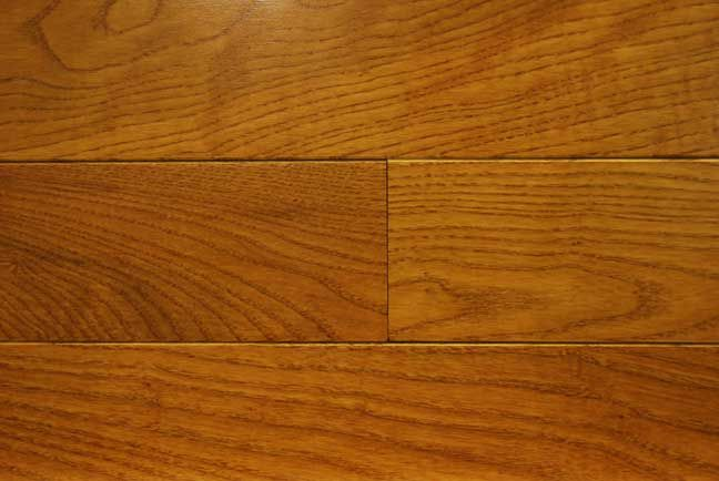 Velkoformátová podlaha