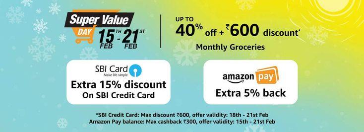Cashback cashback credit card amazon gift cards
