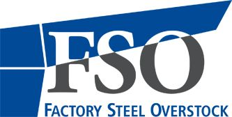 Steel Building Prices | Metal Building Prices | Metal Buildings For Sale
