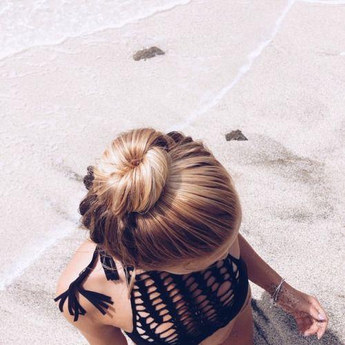 picthionary: ♥ Istagram Girls / Boho / Indie / Fashion ♥