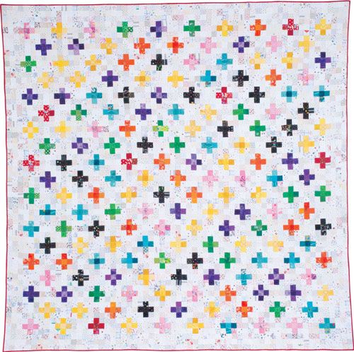 Scrap Quilt Patterns For Beginners : 79 best Beginner Quilt Patterns and Free Quilt Patterns for Beginners images on Pinterest ...