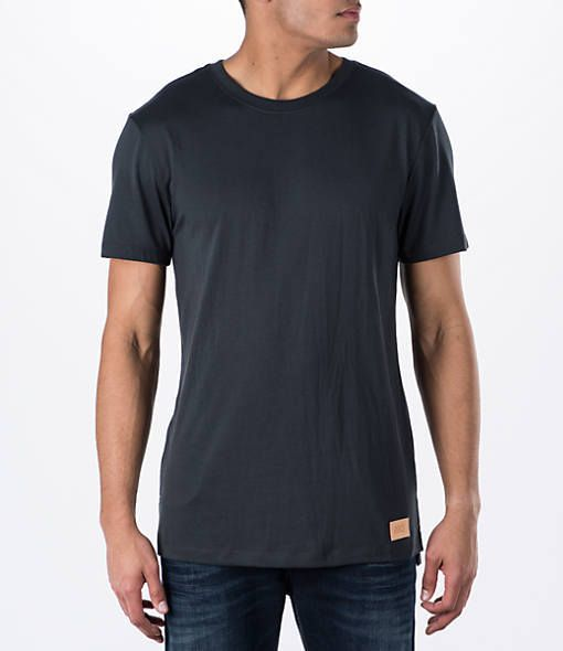 Asics Men's Premium T-Shirt