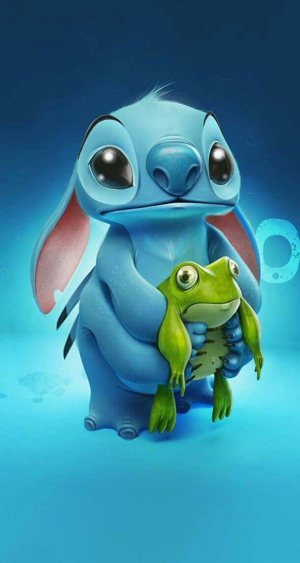 Disney Cartoon Hd Wallpapers For Mobile Gallery Image Iransafebox