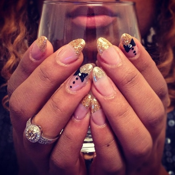 152 best pointy nail rt images on pinterest nail designs nail 152 best pointy nail rt images on pinterest nail designs nail art and nails design prinsesfo Gallery