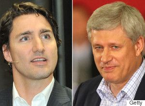Canada Election 2015: Pictures, Videos, Breaking News
