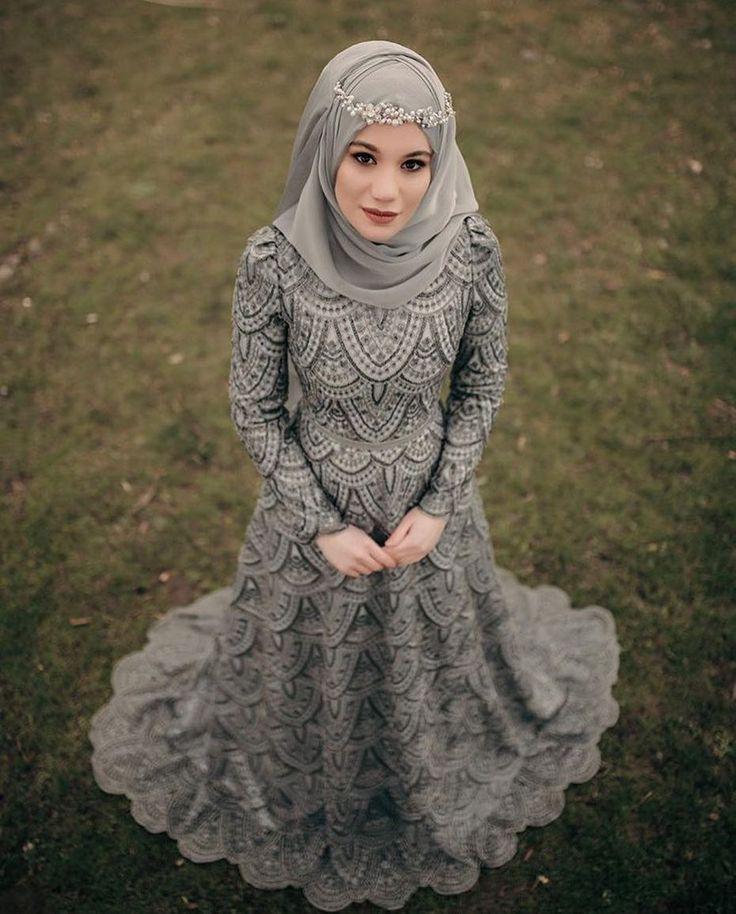 ❤️ @nurulaynmoda @bloggerhijab  #newseason #tesetturelbise #tesetturmodasi #tesetturabiye #tesettür #tesetturmodası #tesettur #tesetturtrend #tesetturtunik #şal #elbise #esarpbaglama #esarp #tunik #elbisemodelleri #abiye #dugun #nişan #likeforlike #like4like #followforfollow #hijab #hijap #hijabers #yuzuk #söz #dress #düğün #details #abaya