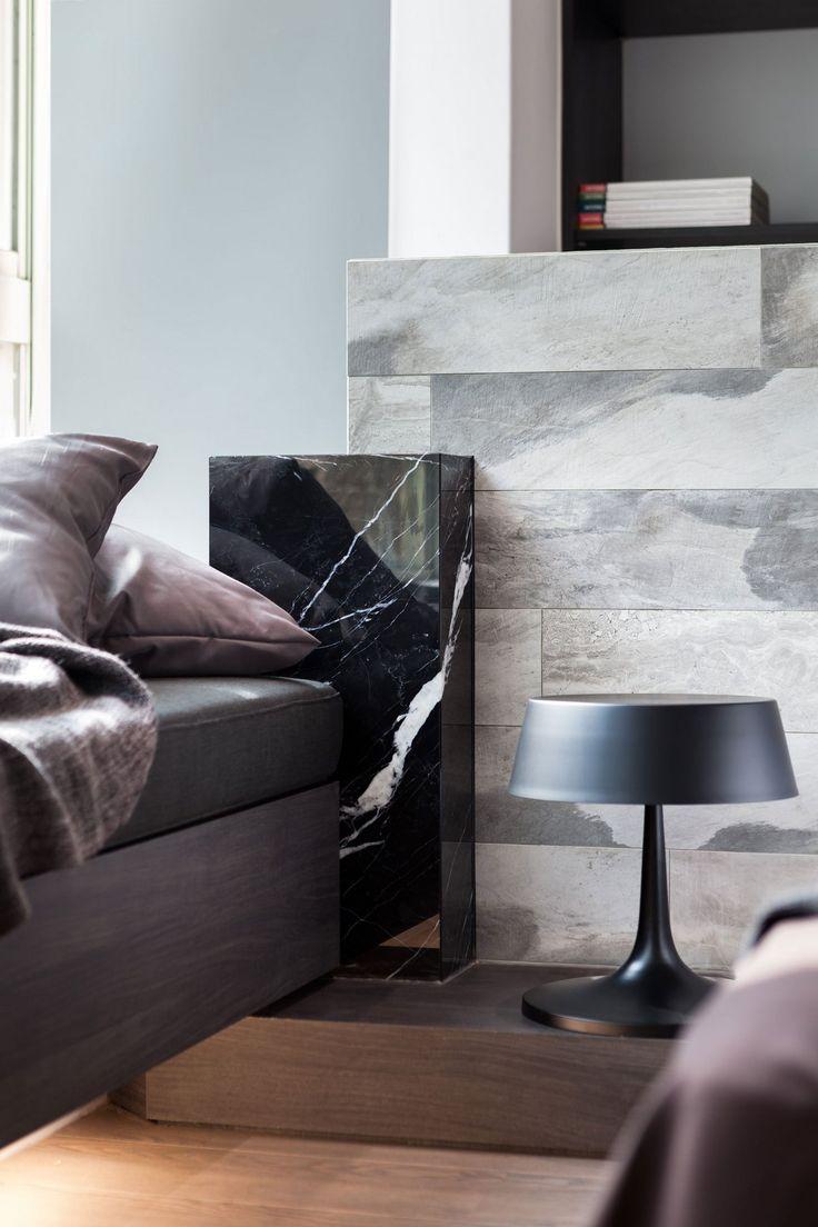 Lesesessel Design lesesessel design loft design fotel armchair liegestuhl im epochen