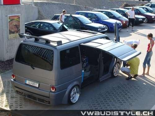 17 best ideas about vw t4 tuning on pinterest vw t5. Black Bedroom Furniture Sets. Home Design Ideas