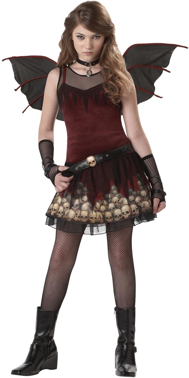 80 Best Costume Images On Pinterest  Halloween Ideas -7900