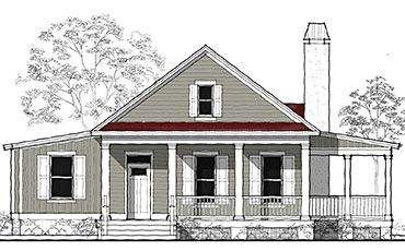 100 ideas to try about house plans under 2000 sq ft for Small retirement house plans