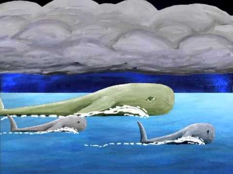 Steve Kilbey & Martin Kennedy - The Broken Sea