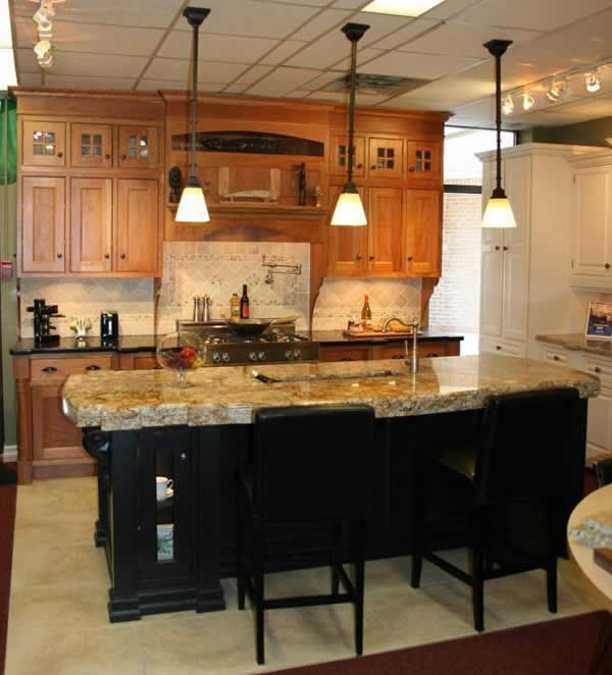 Kitchen Island Different Color Than Cabinets 68 best kitchen design images on pinterest | kitchen, home and