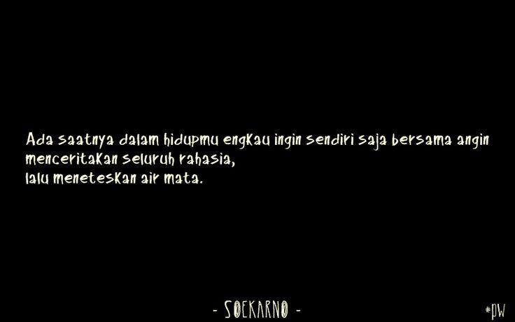 #soekarno #powerfulword