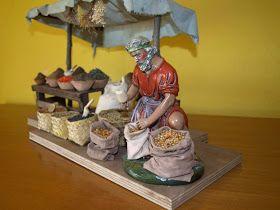 mercado artesanal belen rodrigo garcia istillarty