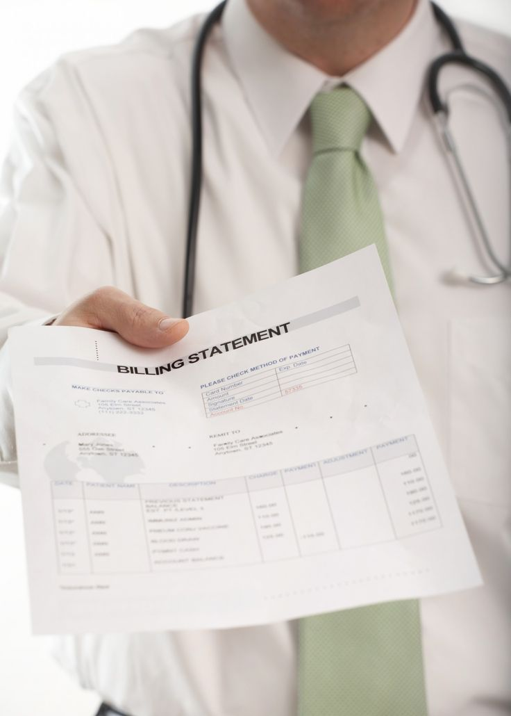 Twenty Florida hospitals were cited in previous study for significantly marking up prices on uninsured patients. Negative publicity didn't change those practices, researchers found.