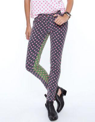 C CAMILLA AND MARC 'Bobbie' Jeans Originally $239.00 now $167.30