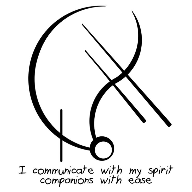 7 Tips to Effectively Teach Yourself How to Communicate With Spirits