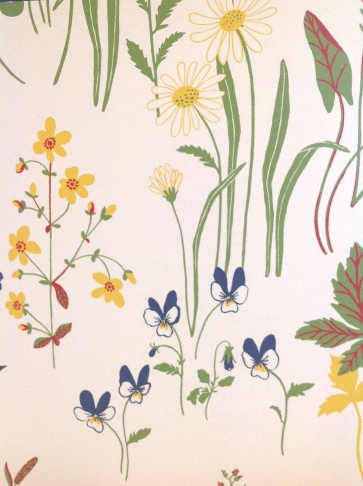 Flora - Art. Nr. 553-01