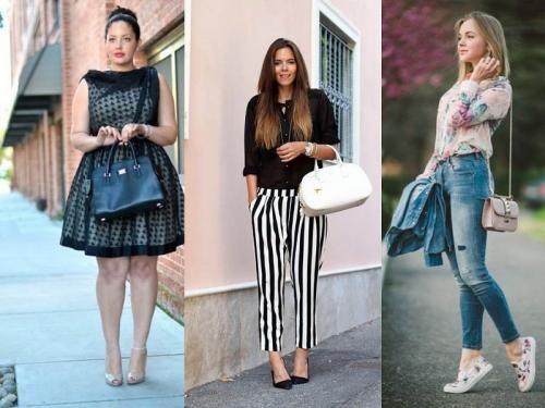 Moda: Come #vestirsi al primo appuntamento? Le 4 regole per outfit e trucco impeccabili! (link: http://ift.tt/2dsAOhZ )