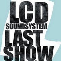 LCD Soundsystem - to All my Friends   * umas das músicas com mais andamento e boa energia que ouvi alguém cantar !