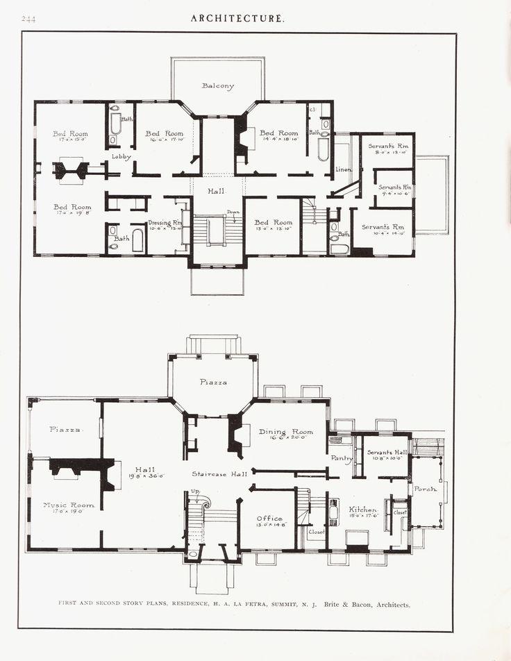 House Plan Designer Software 2021 Free House Plan Software Bathroom Design Software Free House Design