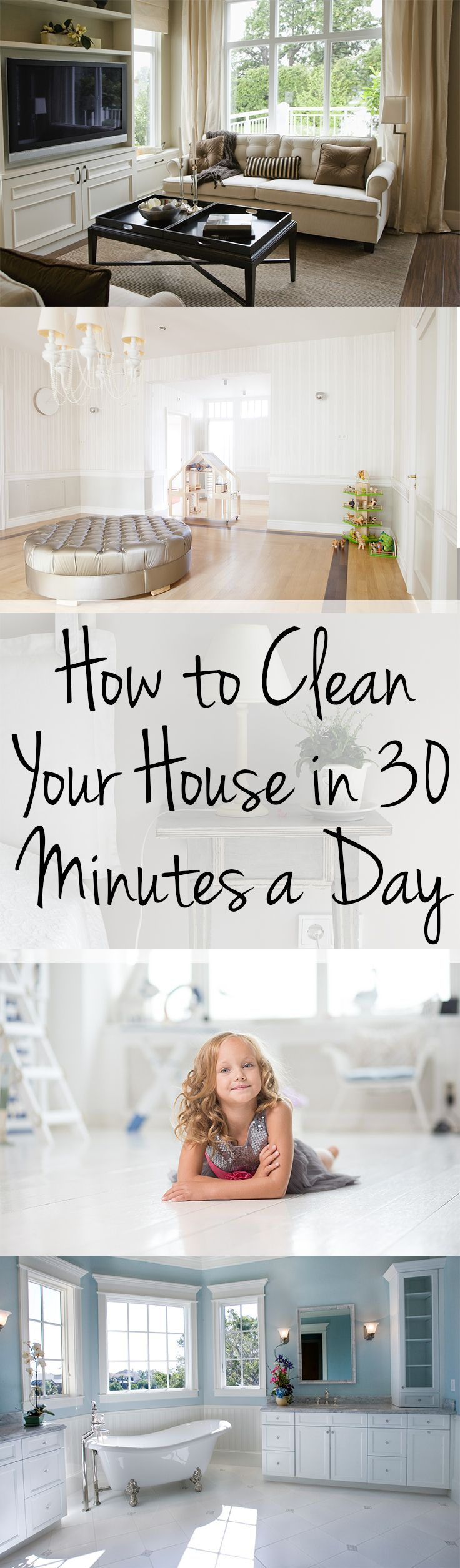 Cleaning, clean house, cleaning tips, cleaning hacks, popular pin, DIY cleaning, home cleaning, clutter free life, clutter free living hacks.