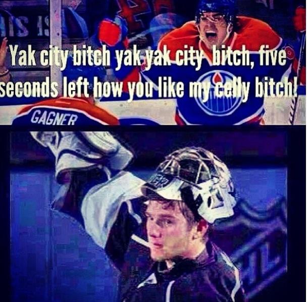 Nail Yakupov Edmonton Oilers Hockey Oilers Hockey