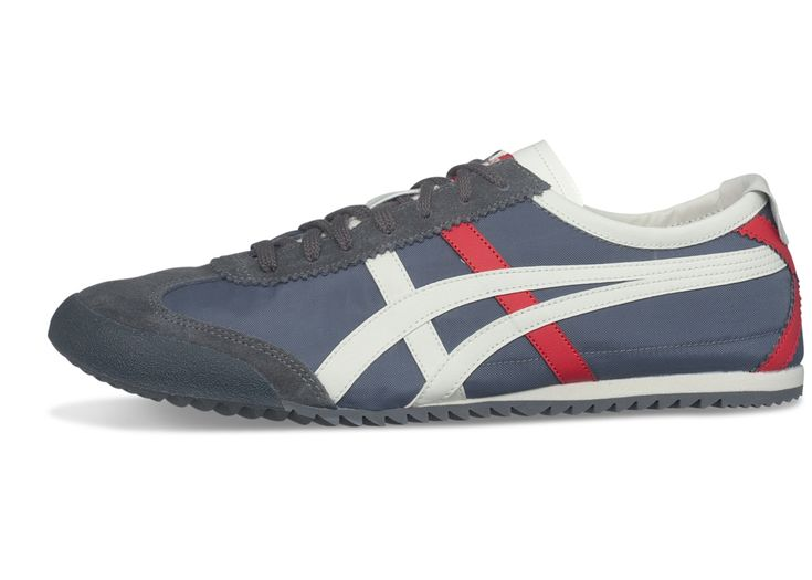 reputable site 06797 a1fb8 Buy onitsuka tiger mexico 66 dx cheap