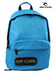 Rip Curl  Rip Curl Dome Original Backpack Blue