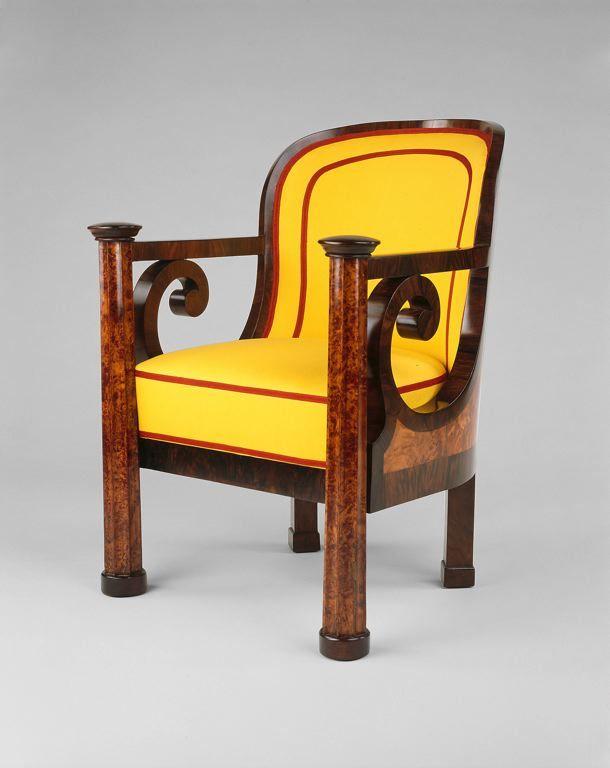 Best 25  Armchairs ideas on Pinterest   Armchair  Chairs for living room  and Armchair living room. Best 25  Armchairs ideas on Pinterest   Armchair  Chairs for