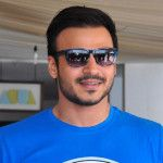 Vivek Oberoi Makes A Comeback In YRF: To Play Cop In Bank Chor