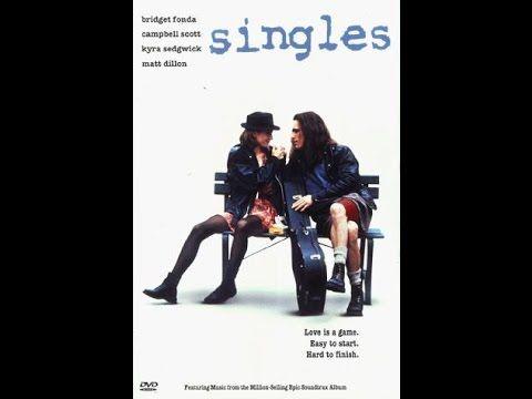 Facérok (1992) Singles   Trailer   HD