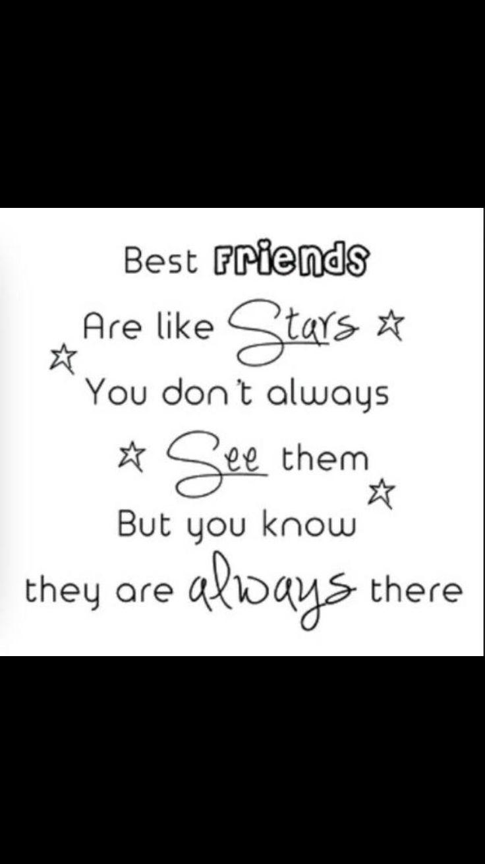 Bedste venner