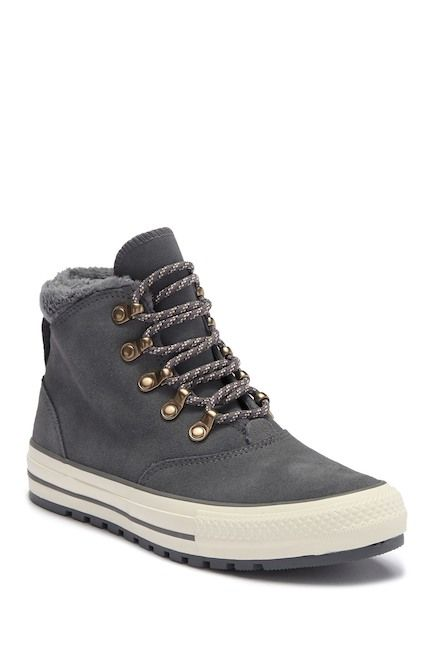 13d791391b34 Image of Converse Chuck Taylor All Star Ember Faux Fur Lined Boot (Women)