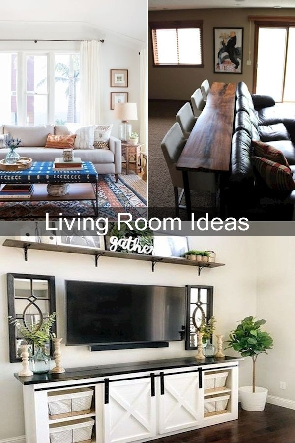 Decorate My Living Room Living Room Centerpieces Ideas Latest Lounge Room Designs Lounge Room Design Living Room Decor Styles Living Room Furnishings