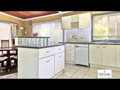 Paul Simpson Real Estate-Eucalypt St Bellara - YouTube